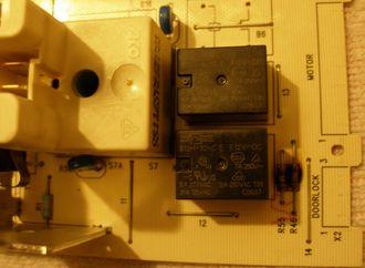 горение 61061 инструкция - фото 8